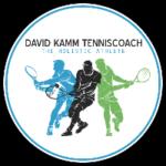 David Kamm Logo